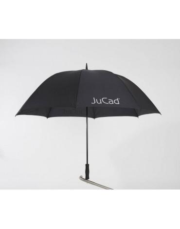 Jucad parapluie version télescopique