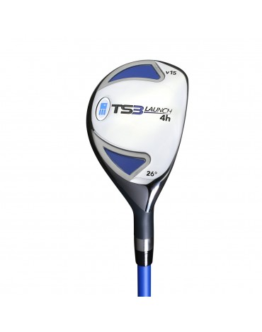 U.S.KIDS TOUR SERIES Hybrid N°4 - Spain : can be sold in DECATHLON only