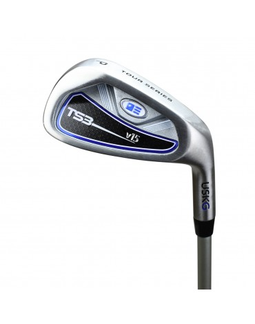 U.S.KIDS TOUR SERIES PW (Pitching Wedge) - Spain : can be sold in DECATHLON only