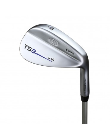 U.S.KIDS TOUR SERIES Gap Wedge - Spain : can be sold in DECATHLON only