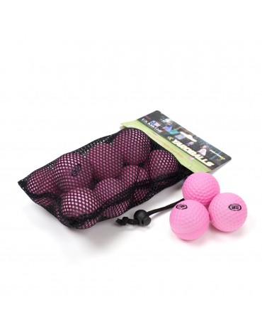 U.S.KIDS GOLF YARD CLUB 12 Foam balls - Spain : can be sold in DECATHLON only