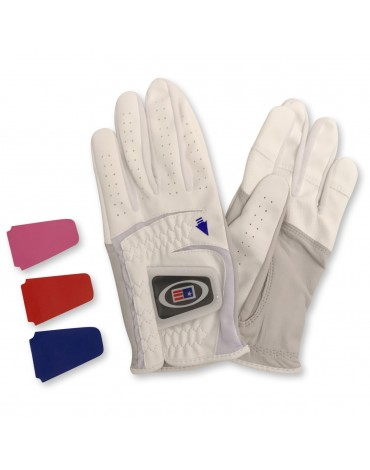 U.S.KIDS Glove leather CABRETTA - Spain : can be sold in DECATHLON only