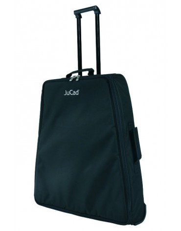 Jucad Travel bag with wheels for Drive / Drive SL / Phantom and Ghost models