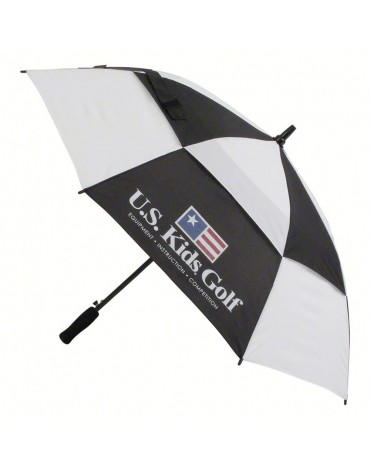 U.S.KIDS GOLF Junior Umbrella - Spain : sold in DECATHLON only