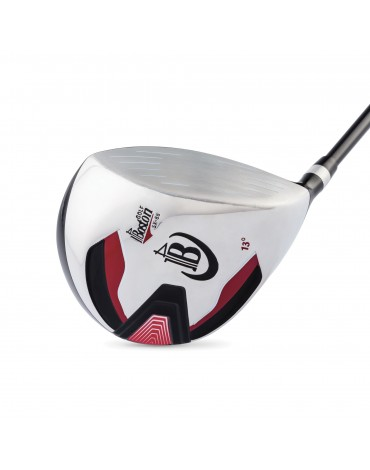 Boston adult SX Range Driver