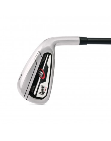 Boston adult SX Range Irons n°5 - 6 - 7 - 8 - 9 - PW - SW  per unit