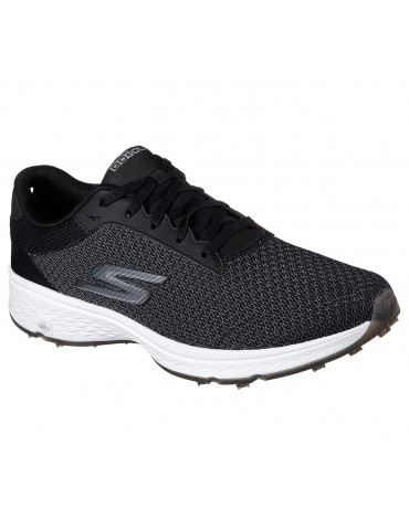 SKECHERS GO GOLF - FAIRWAY LEAD - Homme