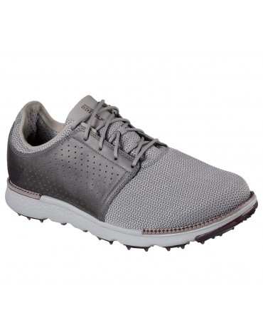 SKECHERS GO GOLF - ELITE V.3 APPROACH RF - Homme