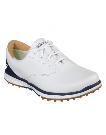 SKECHERS GO GOLF - ELITE V.2- ADJUST - Femme