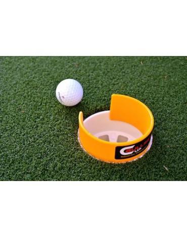 EYELINE GOLF Cup reducer