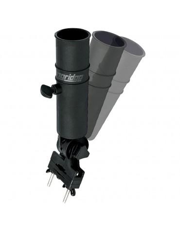 Longridge porte-paraguas universal