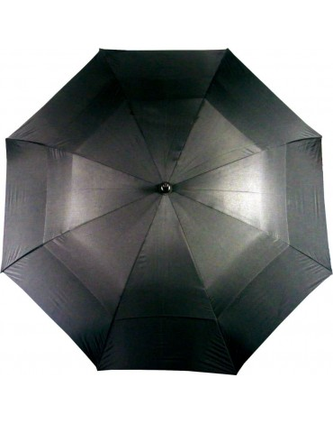 Longridge Double canopy umbrella