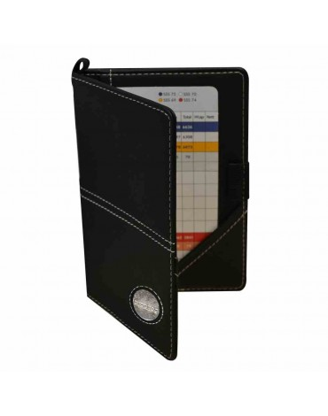 Longridge Score card holder Deluxe