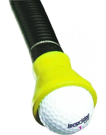 Longridge Ball pick up rubber