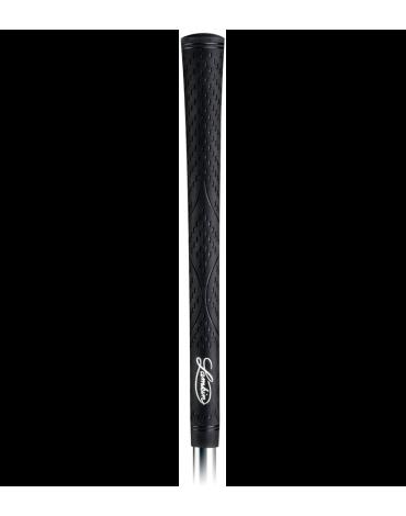 Lamkin Grip X10 - Women - Undersize