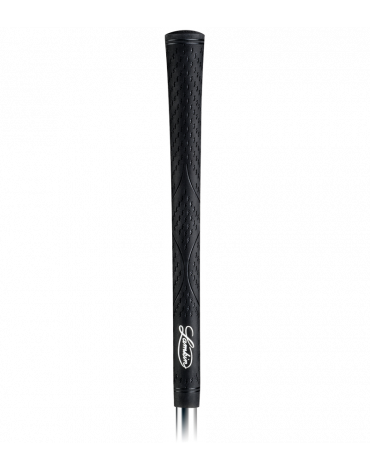 Lamkin Grip X10 - Femme - Undersize