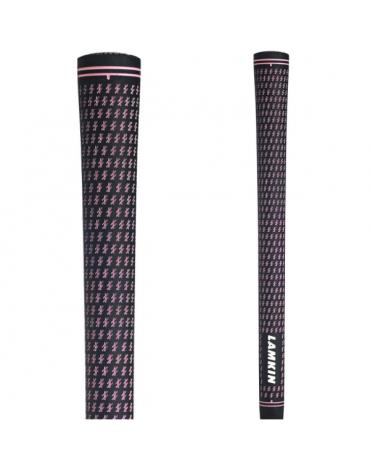 Lamkin Grip Crossline - Femme - Undersize