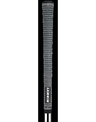 Lamkin Grip Crossline - CORD - Caballeros - Estándar