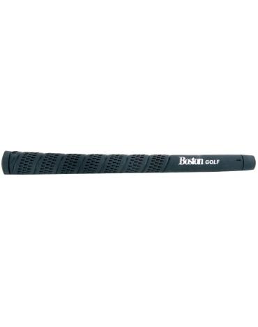Boston Golf Grip Original - Junior
