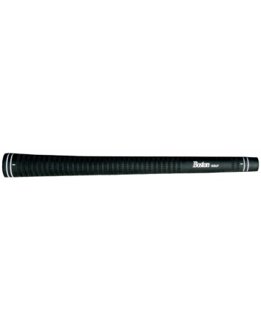 Boston Golf Grip Original - Caballero