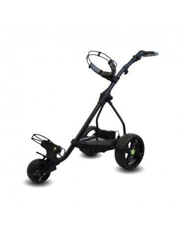 Infinity electric trolley X1