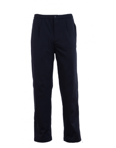 Greg Norman Pantalon de pluie Softshell Shark 10000