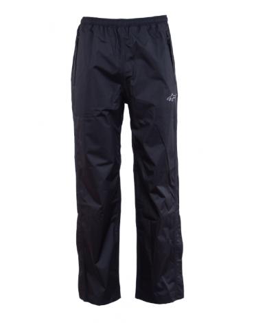 Greg Norman Pantalon de pluie Femme Shark 5000