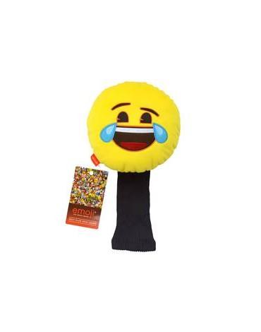Emoji Fundas
