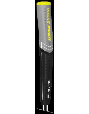 Golf Pride Grip putter Tour SNSR Contour Pro Standard