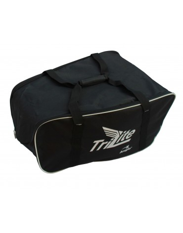 Axglo Trilite carry bag