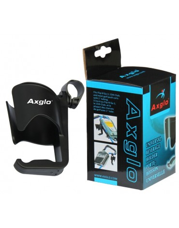 Axglo Trilite Drink holder