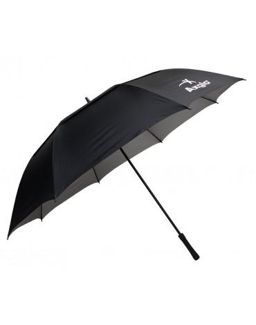 Axglo Trilite Parapluie - non vendu en France