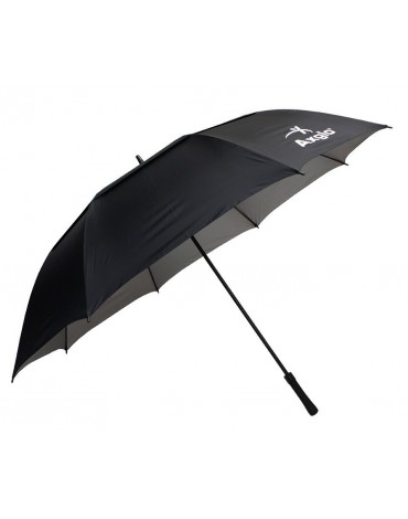Axglo Trilite Umbrella