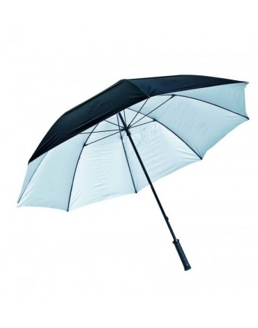Longridge UV umbrella