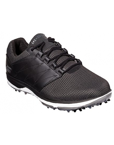 SKECHERS GO GOLF - PRO 4 HONORS - Homme