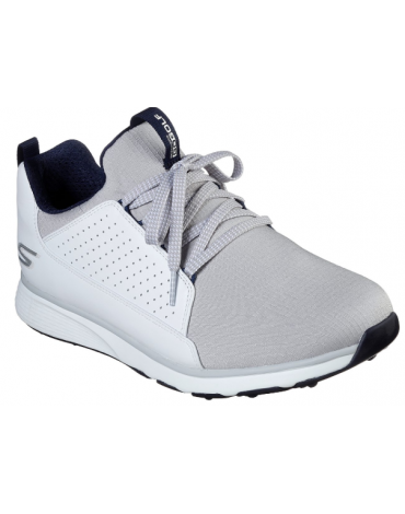 SKECHERS GO GOLF - MOJO ELITE - Homme
