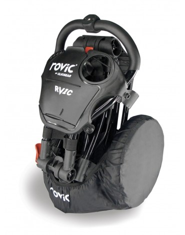 Rovic protège-roues pour chariot RV1C / RV1S