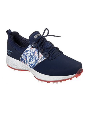 SKECHERS GO GOLF - EAGLE LAG - not available in Spain / Portugal
