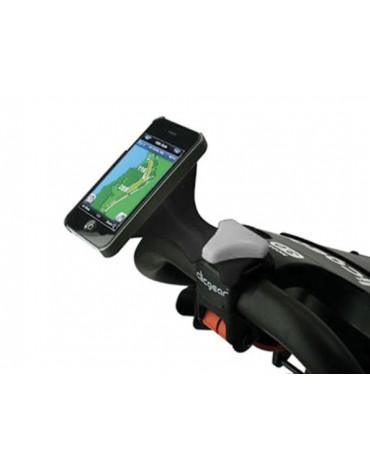 Clicgear GPS Holder