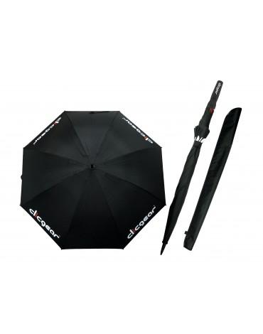 Clicgear parapluie