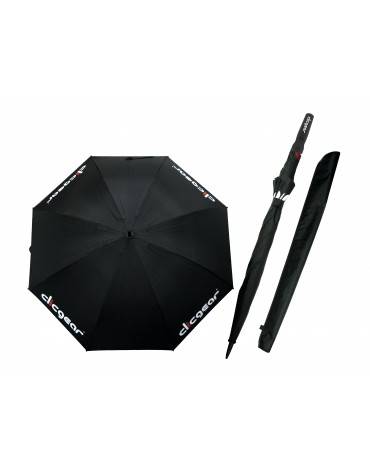 Clicgear Paraguas