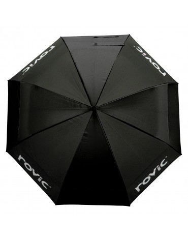 Rovic Umbrella