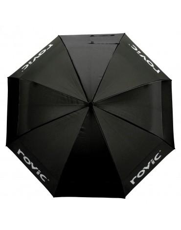 Rovic parapluie