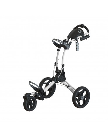 Rovic manual trolley RV1S - new version