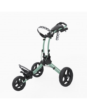 Rovic manual trolley RV1C - new version