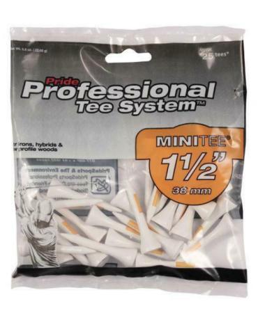 """Tee de madera PTS 1-1/2"""" (x90)"""