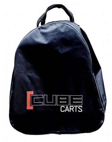 Cube³ Carry bag for Cube trolley