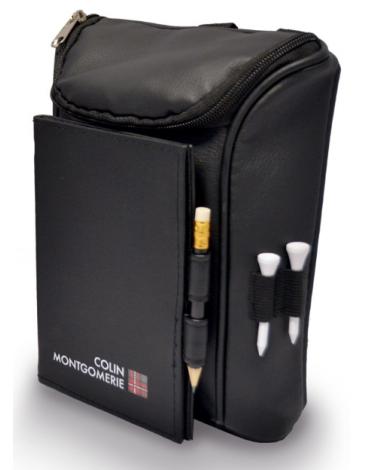 Longridge Accessory bag