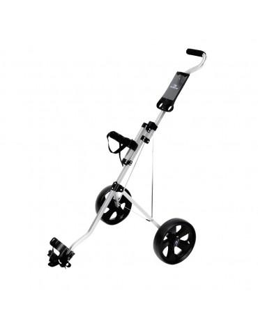 U.S.Kids chariot manuel 2 roues Junior - disponible sur commande