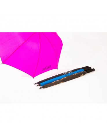 Jucad paraguas para niños - disponible bajo pedido
